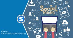 8 suggerimenti per aumentare le vendite attraverso i social