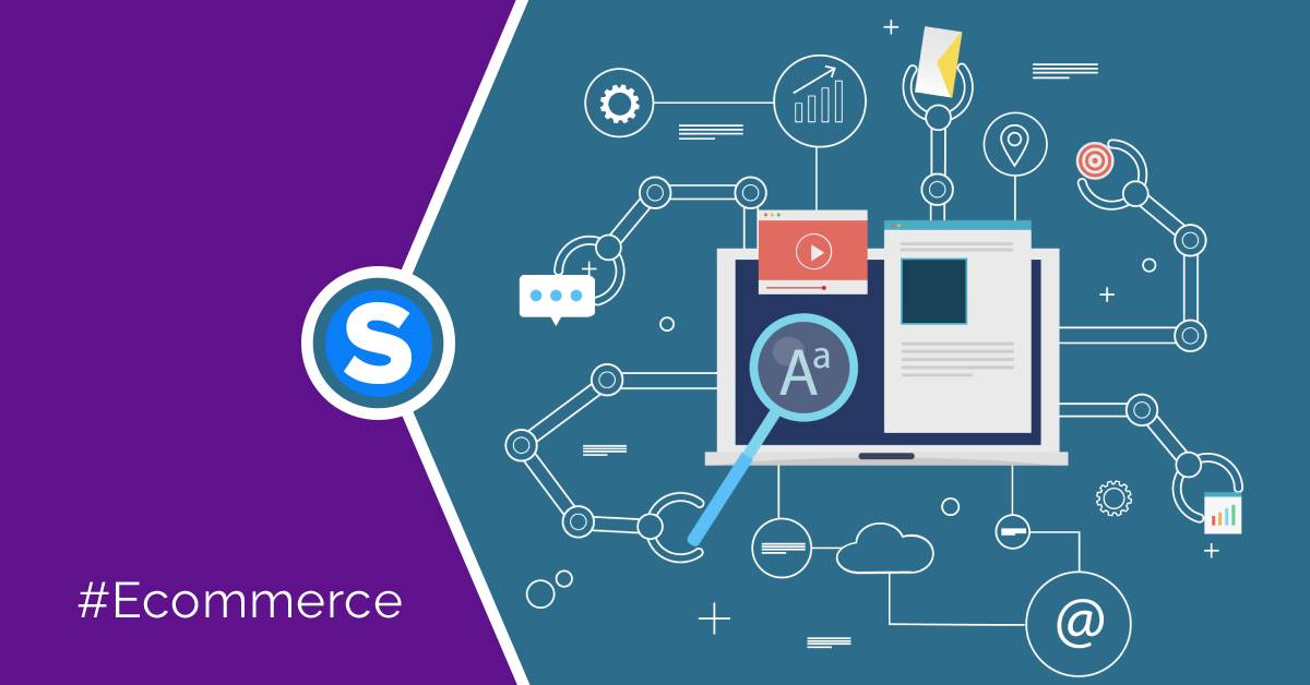 Come migliorare il tuo eCommerce con la Marketing Automation