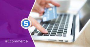 Aprire un negozio online: come trovare i tuoi primi clienti