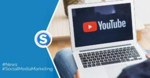 YouTube aggiorna l'algoritmo Google Preferred