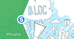 Perché il tuo blog non funziona?
