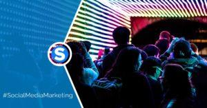 Social Wall: l'aggregatore di contenuti social