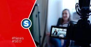 video-seo-marketing-saranno-il-futuro-dei-contenuti