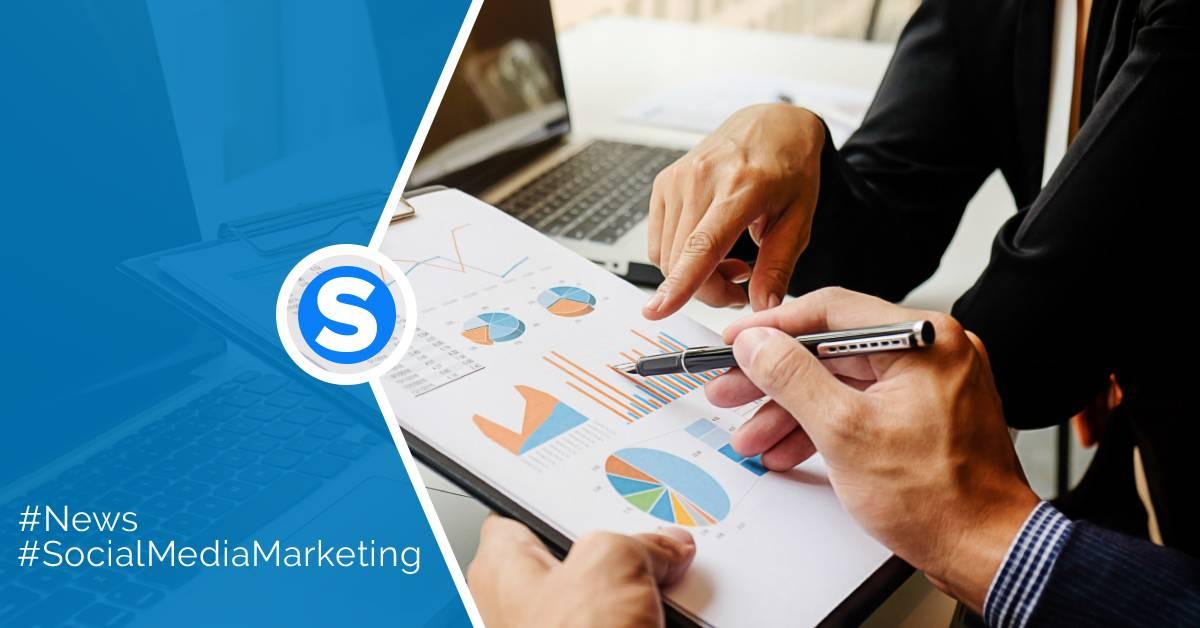 LinkedIn migliora le metriche marketing dei video
