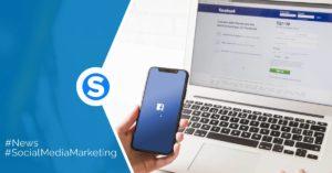 Aggiornamento Algoritmo di Facebook: nuovi fattori di ranking per le Pagine e i Gruppi