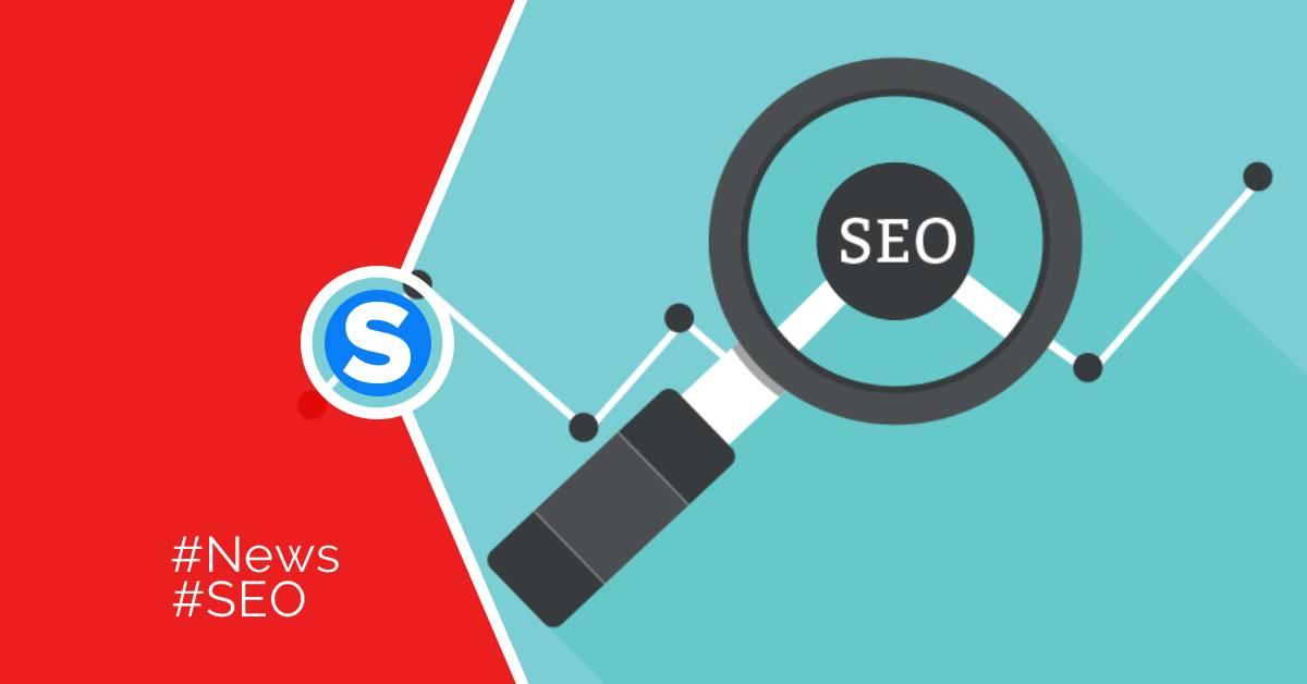 Perché non va ignorata la Search Intent Optimization