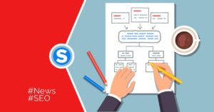 Social Bookmarking e come funziona per i link