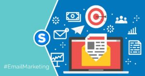 Miti dell'email marketing