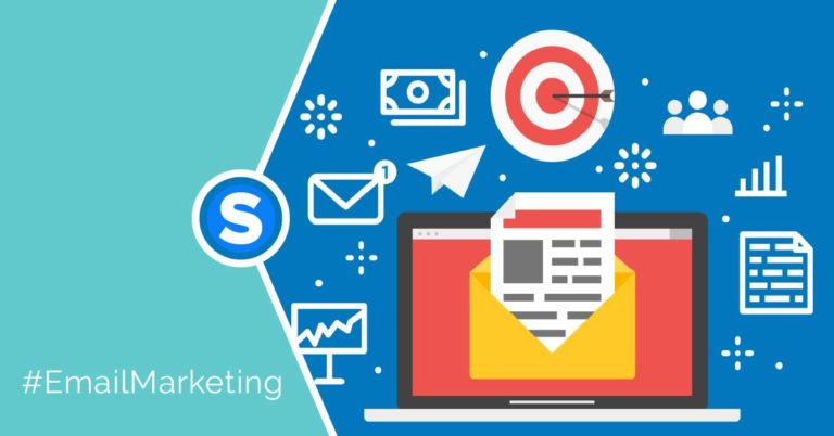 Miti dell'email marketing