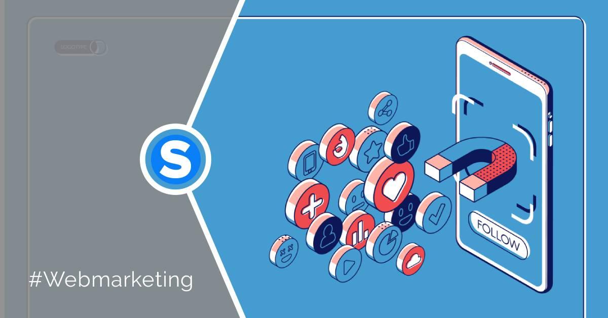 rischi dell'influencer marketing