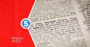 Come i motori di ricerca comprendono il linguaggio