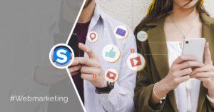 Viral Marketing e Referral Marketing
