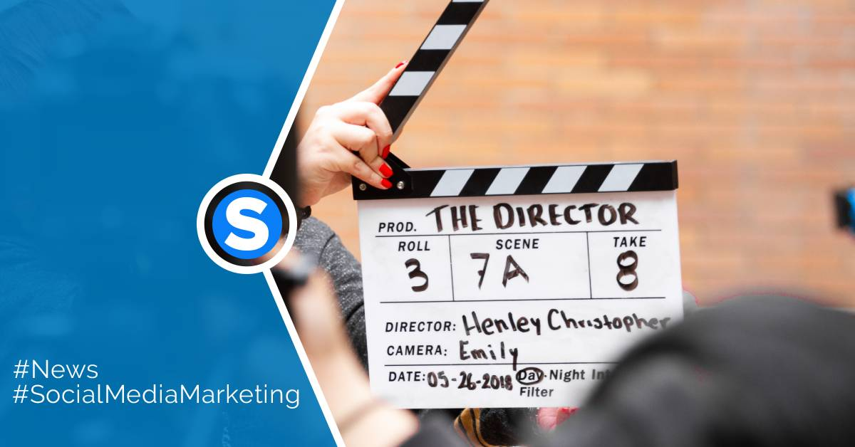Video Marketing su FB