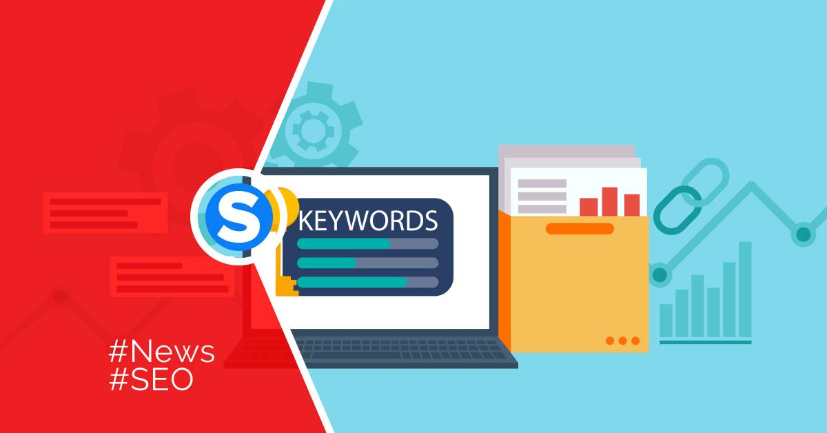 tool gratuiti per fare keyword research