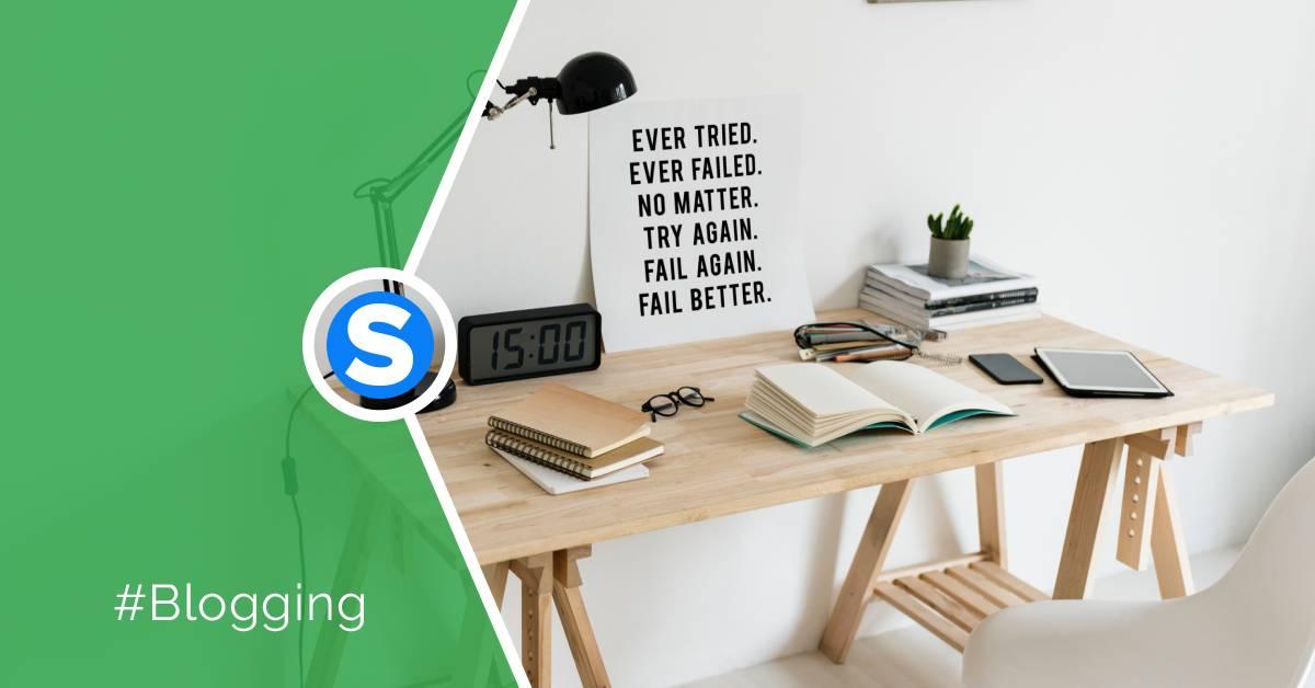 strumenti fondamentali per chi scrive