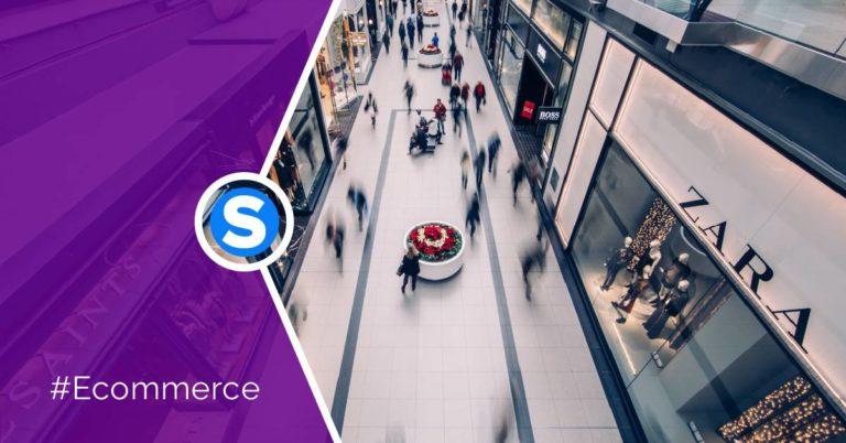 la logica cross channel offline store e online store è il futuro