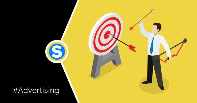 Come individuare il target delle tue campagne Facebook Ads