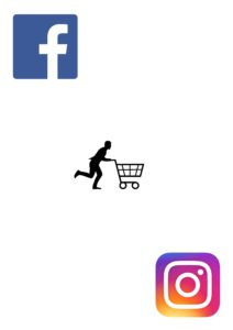 ecommerce social