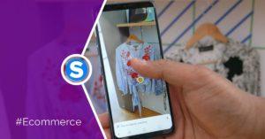 Google Lens: cos'è, come funziona e come può influenzare l'ecommerce