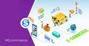E-commerce nel 2020