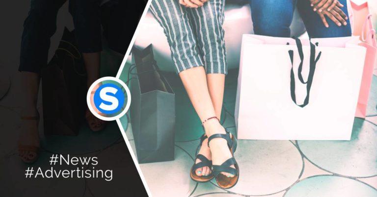 Facebook e Instagram, nuovi test per gli annunci di shopping nelle App