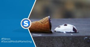 Errori in content marketing da evitare