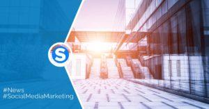 Linkedin migliorare pagina aziendale