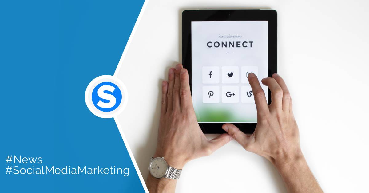 Scegliere il giusto canale social