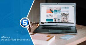 strategia di content curation