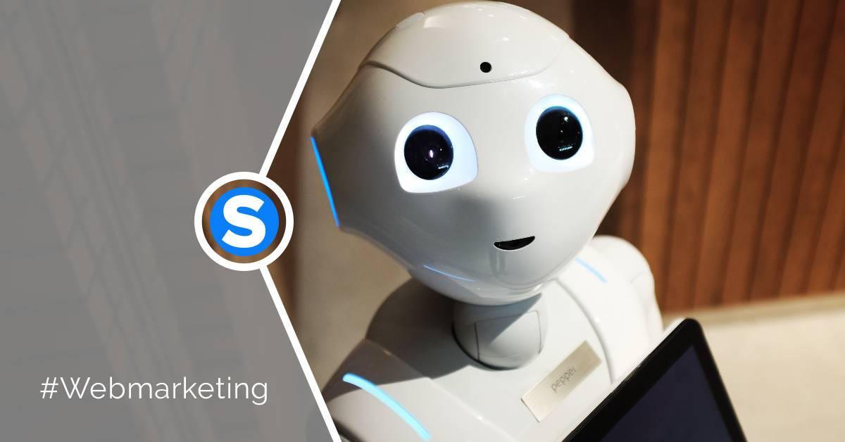 Marketing Automation quando usarlo