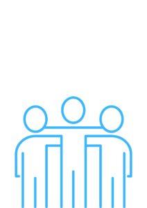customer care ecommerce 2020
