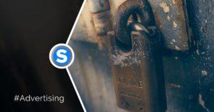 rendere più sicuro il tuo account Facebook Business Manager