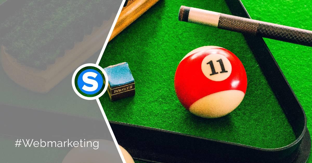 Single Day Web Marketing
