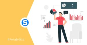 Segmenti avanzati in Google Analytics