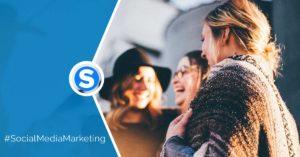 marketing dell'inclusività
