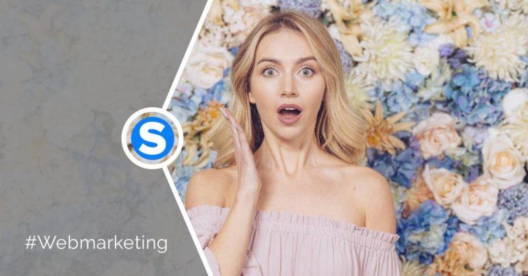 Migliori campagne social 2019