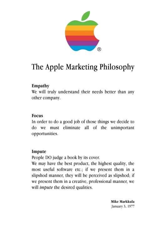 semiotica e web marketing