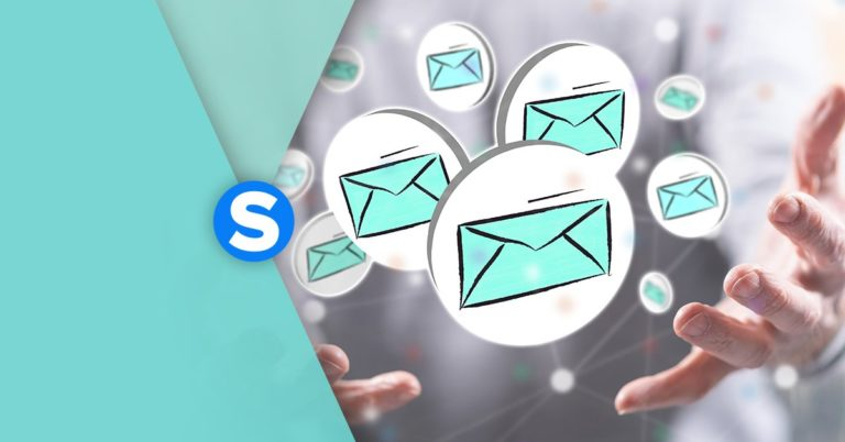 email-marketing-conversione