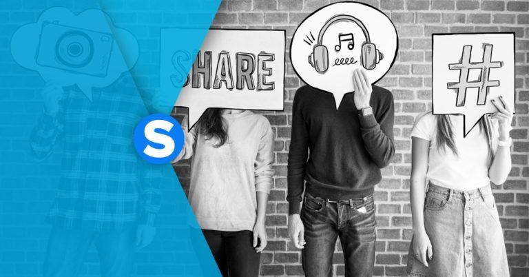 sondaggio-social-2020