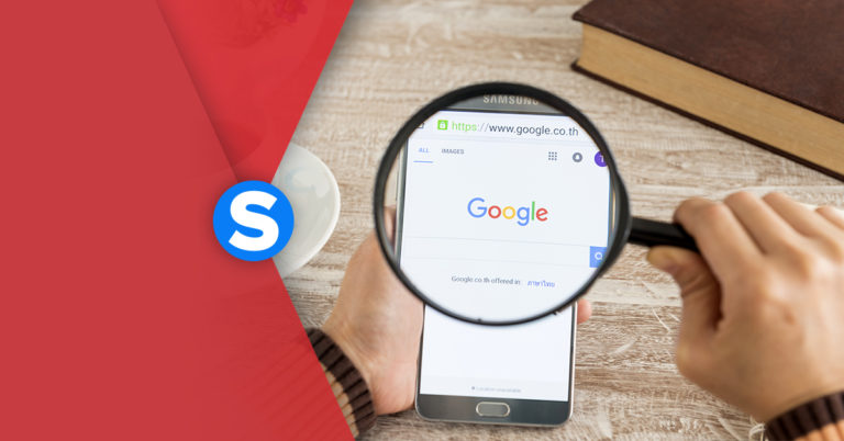 Google-seo-regole-di-base