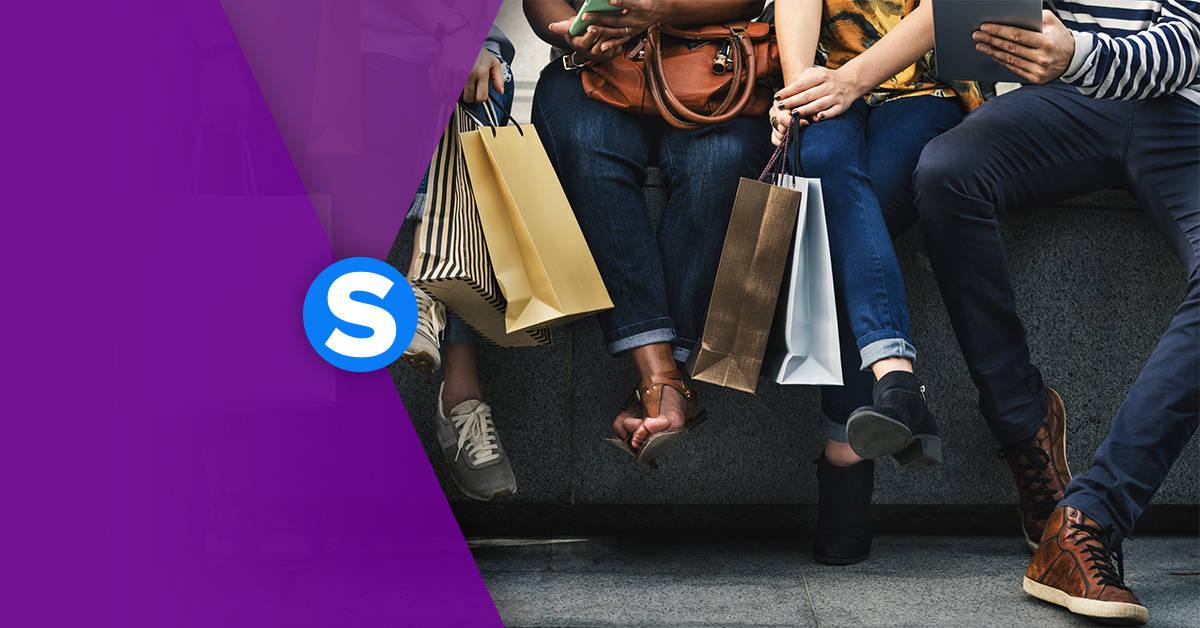 ecommerce-gestire-i-clienti