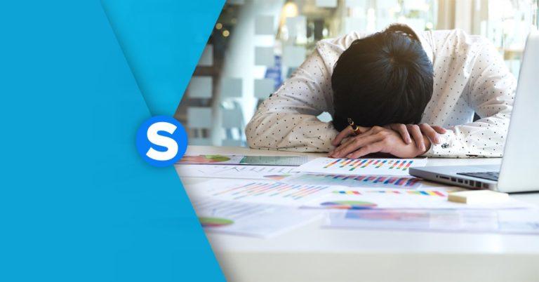 errori-nel-social-media-marketing