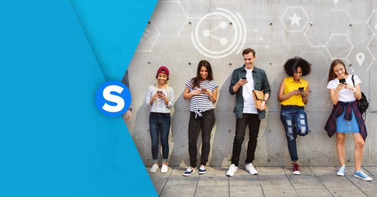 gruppi-facebook-community-business