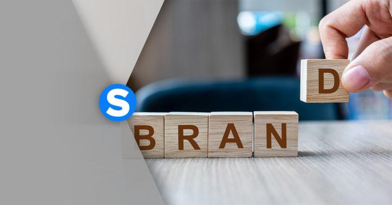 iniziare-con-personal-branding