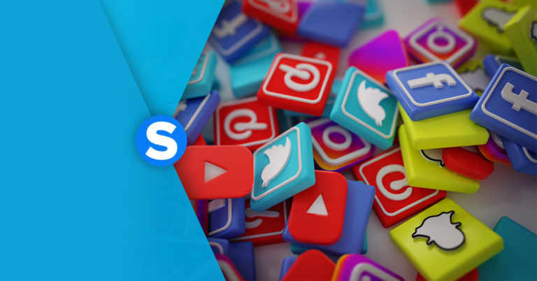 i-social-network-più-famosi
