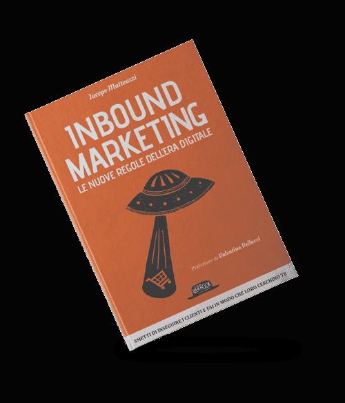 inbound marketing libro