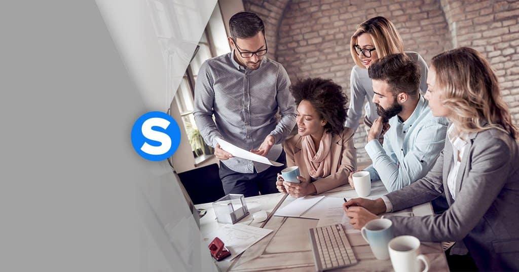 Metodologia Agile: come organizzare la tua agenzia o ufficio marketing