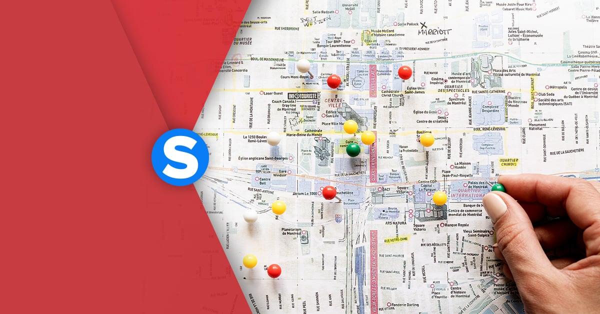 posizionarsi-su-google-map