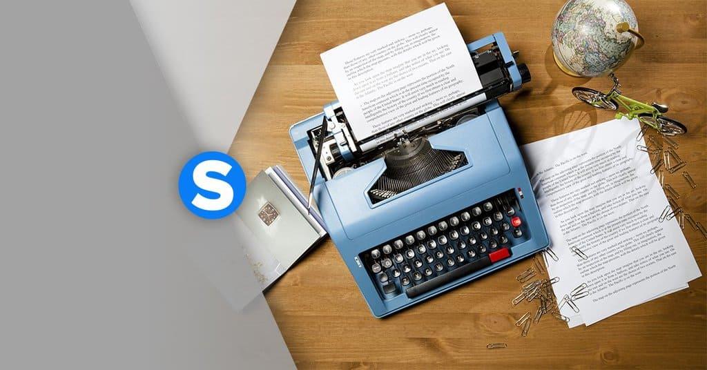 Storytelling-cos'è-e-come-farlo