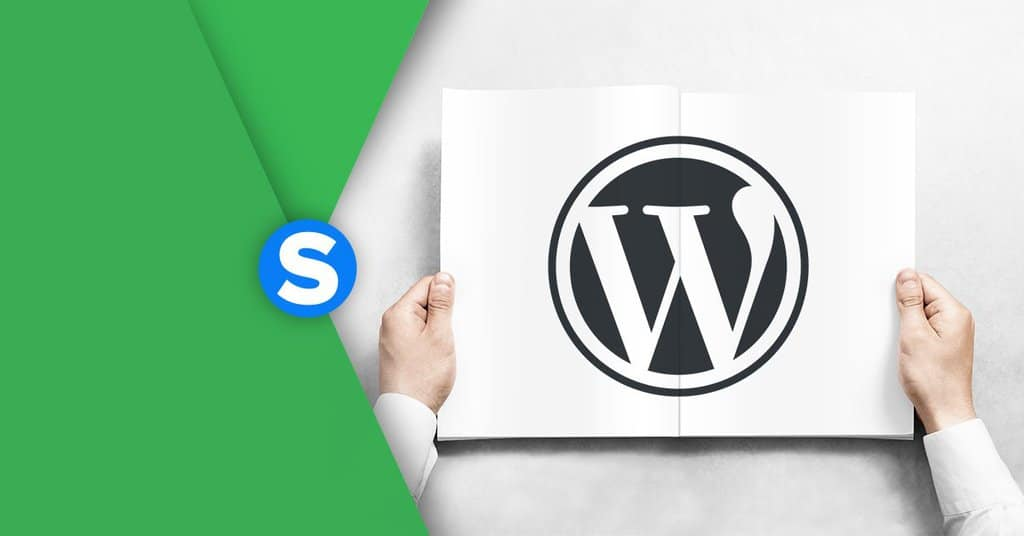 WordPress-guida-completa